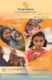 FBC-2017-Hunger-Poster-thumbnail
