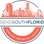 Florida Baptist Convention, Send South Florida, Maguire State Mission Offering