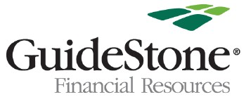 Guidestone Financial Resources