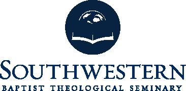 Southwestern Baptist Theological Seminary, SBTS