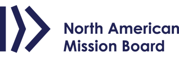 NAMB, North American Mission Board