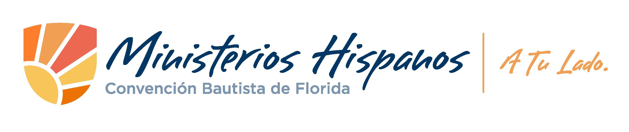 Florida Baptist Convention, Mnisterios Hispanos