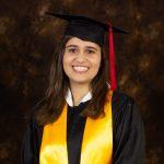 Florida Baptist Convention, Baptist College of Florida, BCF, Natalie Fernandez