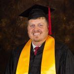 Florida Baptist Convention, Baptist College of Florida, BCF, Joshua Fidler