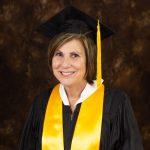 Florida Baptist Convention, Baptist College of Florida, BCF, Kathy Johnson