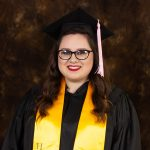 Florida Baptist Convention, Baptist College of Florida, BCF, Kaitlyn Lawhorn