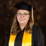 Florida Baptist Convention, Baptist College of Florida, BCF, Rebecca Whaley