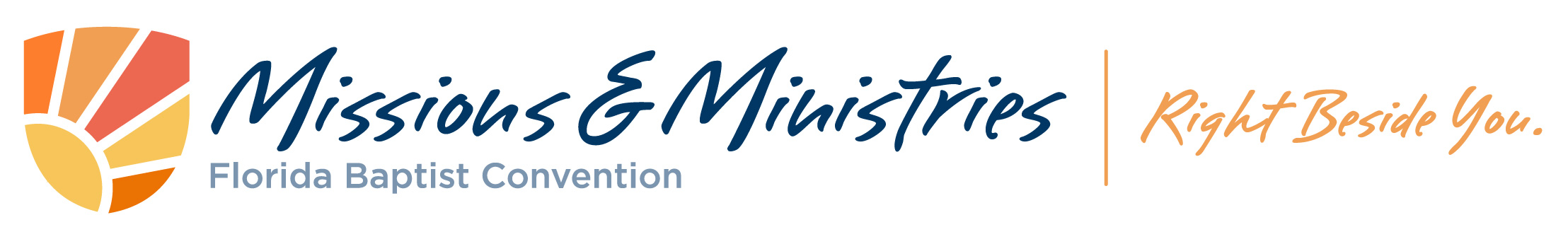 Florida Baptist Convention, Missions and Ministries