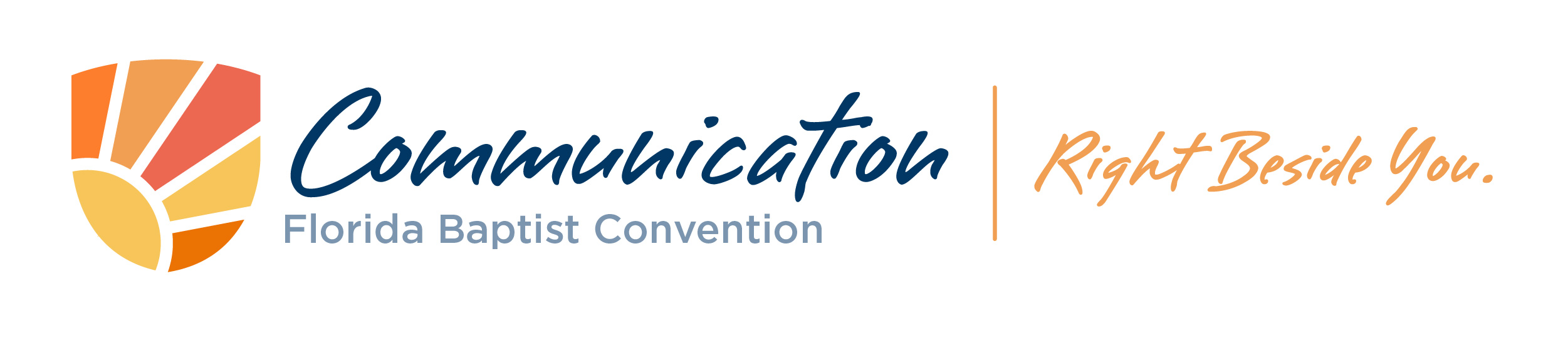 Florida Baptist Convention, Communication Network