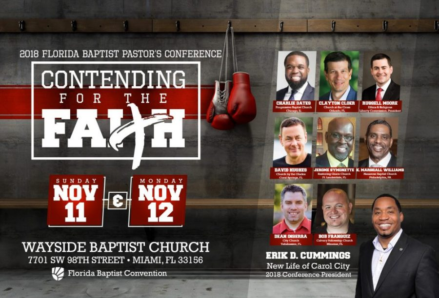 FL-Pastors-Conference-2018-e1534187703831 - Florida Baptist