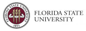 Florida Baptist Convention, Florida State University, Baptist Collegiate Ministries, BCM