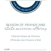 Florida Baptist Convention, Send Florida, Maguire State Mission Offering