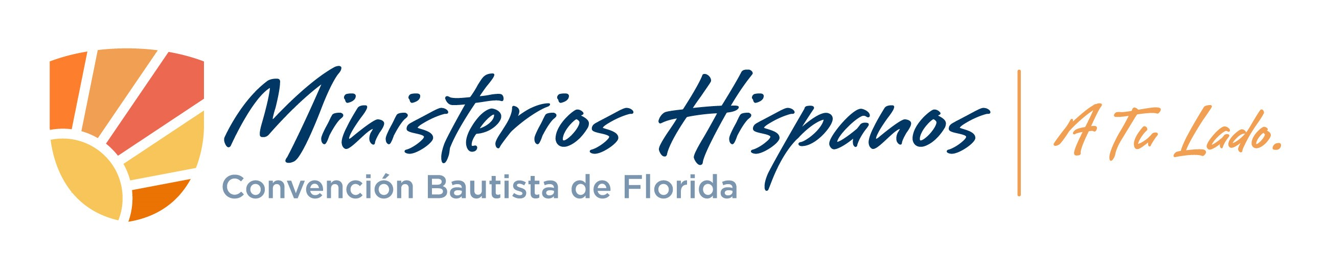 Florida Baptist Convention, Ministeres Hispanos
