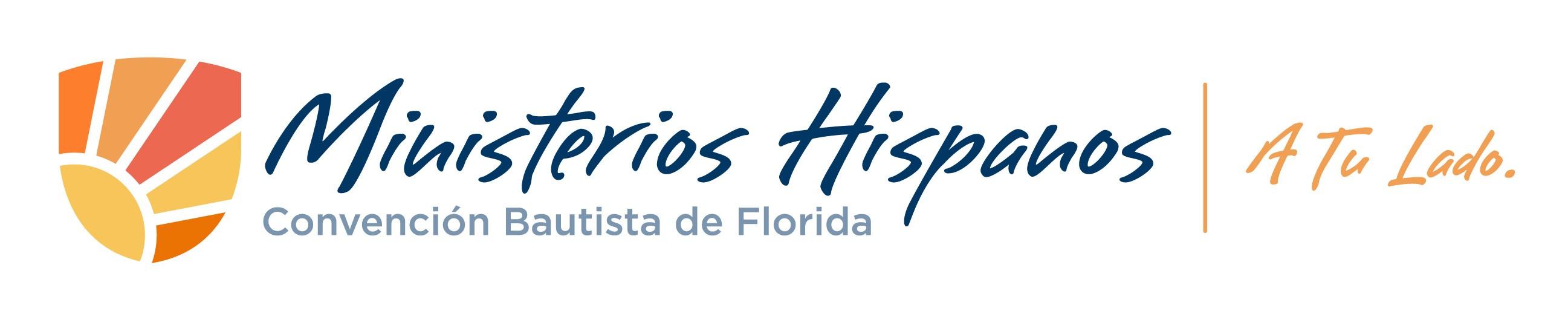 Florida Baptist Convention, Ministeres Hispanos