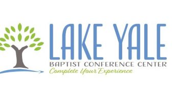 Florida Baptist Convention, Lake Yale Baptist Conference Center