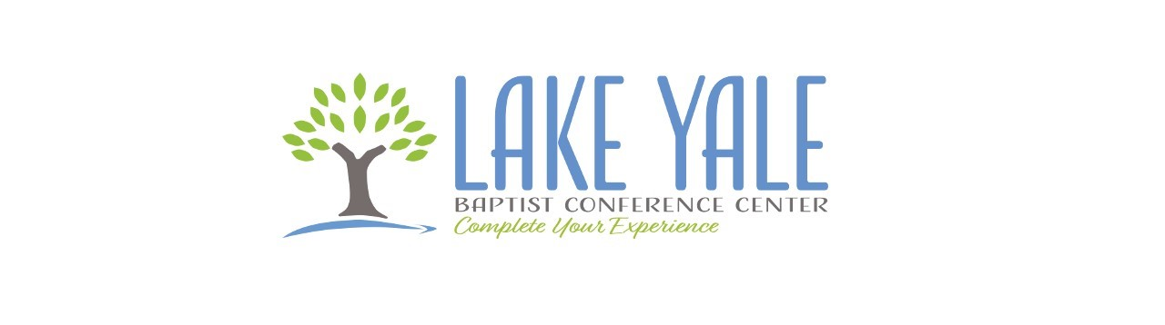 Lake Yale Florida Map.Lake Yale Conference Florida Baptist Convention Fbc