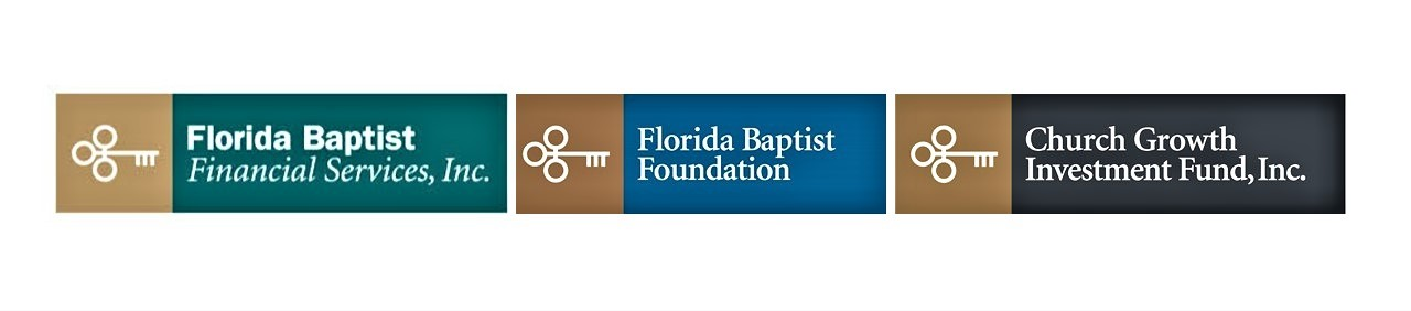 Florida Baptist Convention, Cooperating Ministries, Financial Services, Florida Baptist Foundation