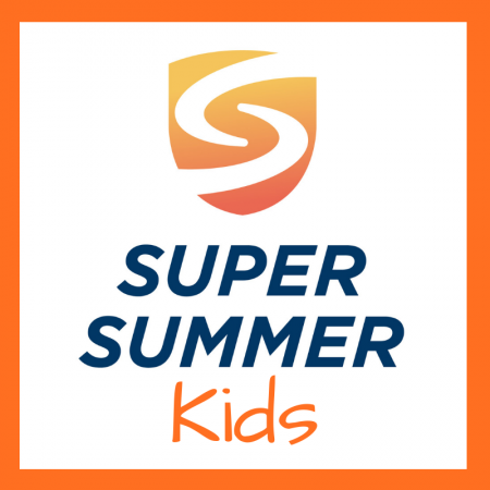 Florida Baptist Convention, Super Summer Kids, Next Generation Ministries