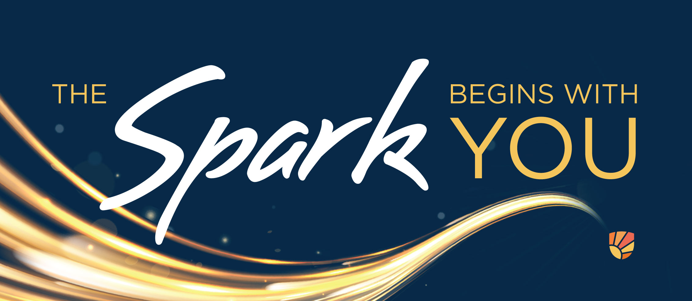 Cooperative Program, CP, SBC, Spark Begins With You