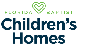 Florida Baptist Convention, Florida Baptist Children's Home, One More Child