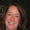 Margaret Colson
