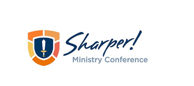 Florida Baptist Convention, Sharper, Ministry Conference