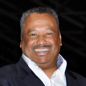 Fred Luter Jr., Franklin Avenue Baptist Church