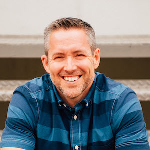 JD Greear, Southern Baptist Convention, Summit Church