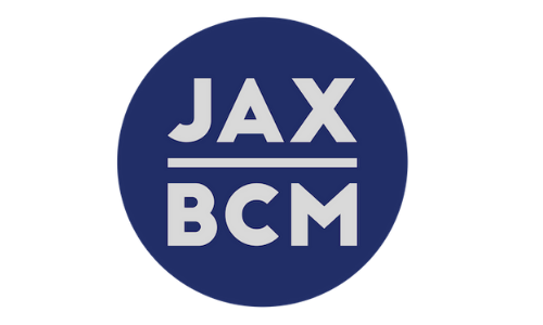 Jax BCM, Baptist Collegiate Ministry, University of North Florida