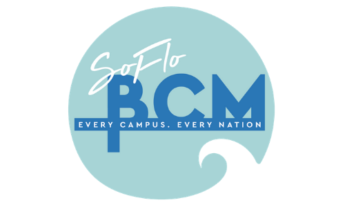 SoFlo BCM, South Florida, BCM, Baptist Collegiate Ministry