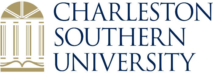 Charleston Southern University, CSU