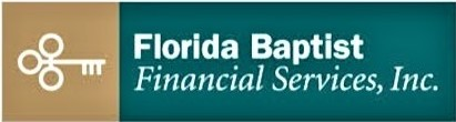 Florida Baptist Financial Services