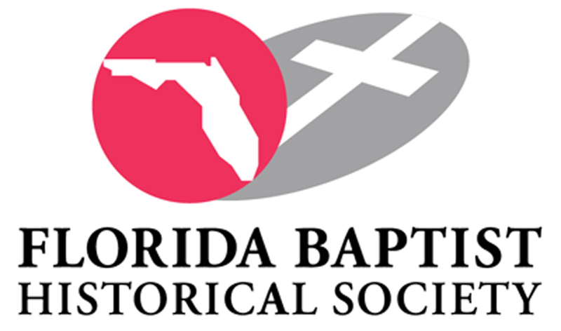 Florida Baptist Historical Society