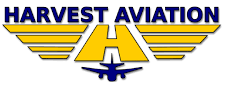 Harvest Aviation