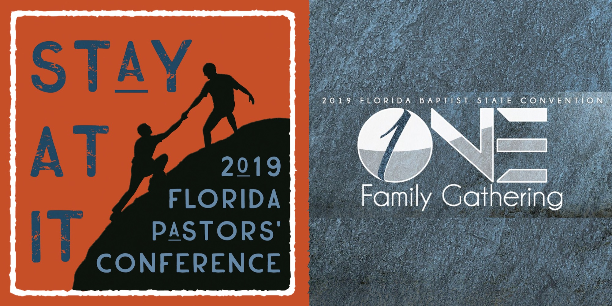 Florida Baptist State Convention, Annual Meeting, Pastors' Conference