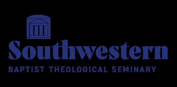 Southwestern Baptist Theological Seminary, SWBTS