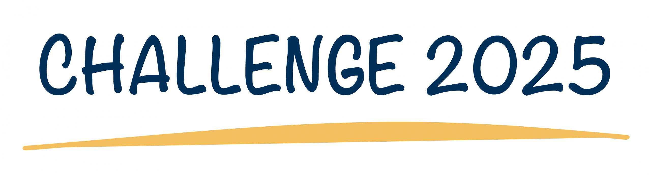 Challenge 2025, Florida Baptist Convention