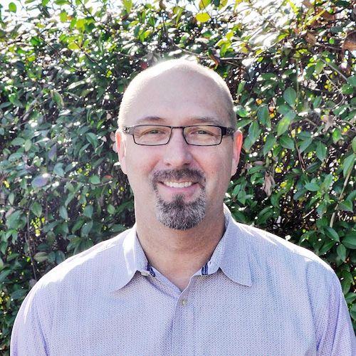 Bob Bumgarner, Jacksonville Baptist Association