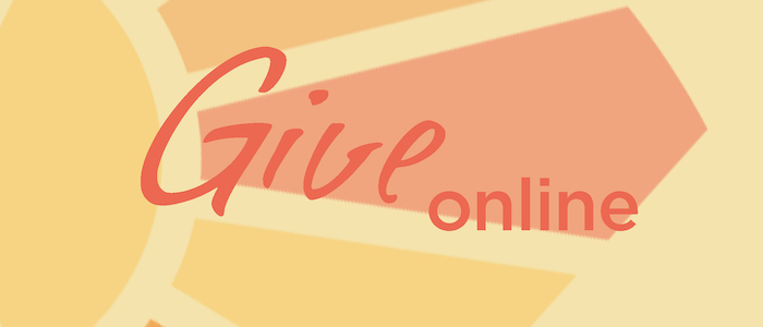 Online Giving, Florida Baptist Convention