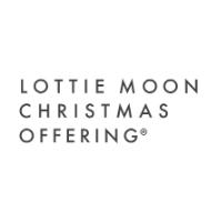 Lottie Moon Christmas Offering 2020 2020 LOTTIE MOON Poster   English   Florida Baptist Convention | FBC