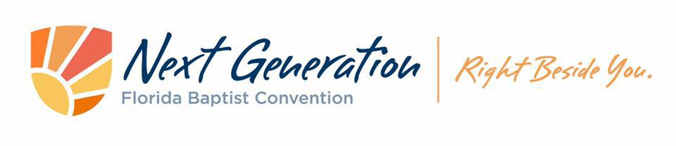 Next Gen, Florida Baptist Convention
