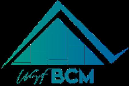 USF BCM, Baptist Collegiate Ministries