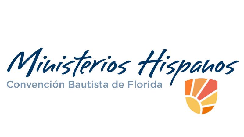 Ministerios Hispanos, Convencion Bautista de Florida