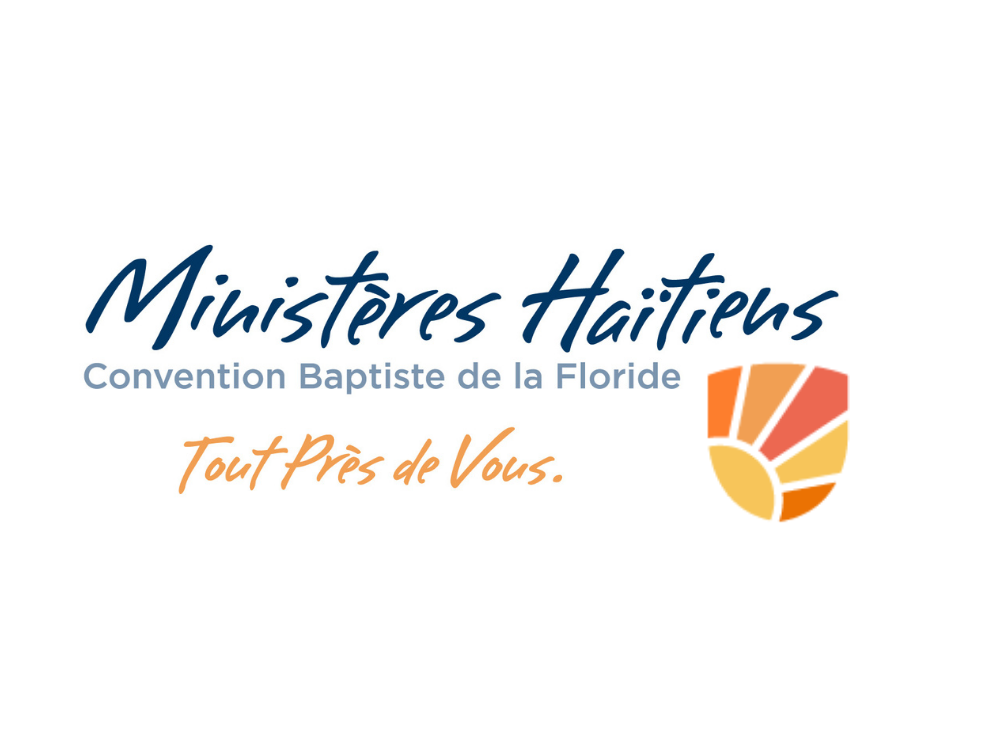 Ministeres Haitiens