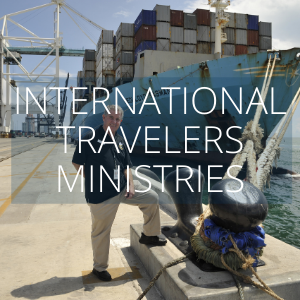 International Travelers Ministries