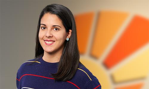 Keila Diaz