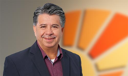 Misael Castillo