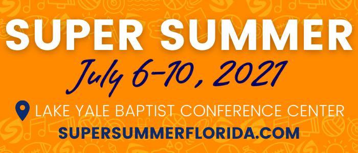 Super Summer, Shane Pruitt, Stephen Handley