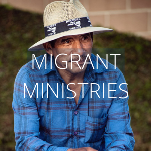 Migrant Ministries
